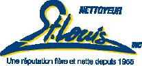 logo_st-louis